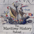 The Maritime History Podcast show