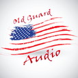 Old Guard Audio show