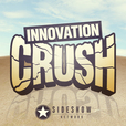 Innovation Crush show