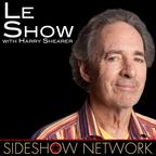 Harry Shearer: Le Show show