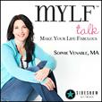 MYLF Talk show