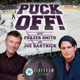 Puck Off! with Joe Bartnick & Frazier Smith show