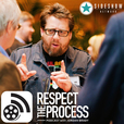 Respect The Process show