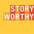 Story Worthy show