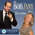 The Bob Zany Show show