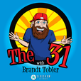 The 31 with Brandt Tobler show
