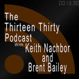 The1330Podcast show