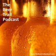 The Beer Trail Podcast show