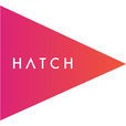 Hatch Conference » Podcasts show