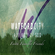 Watford City Assembly of God show