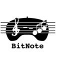 BitNote show