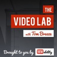 The Video Lab Podcast show