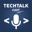 The Tech Talk Podcast: Startups | Technology | Silicon valley | Entrepreneurship show