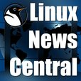 Linux News Central (mp3) show