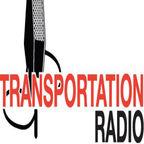 Transportation Radio show