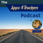Apps4Truckers Podcast show