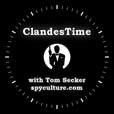 ClandesTime show