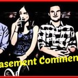 The Basement Commentaries show
