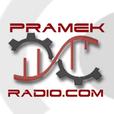 Matt Powell's Pramek Radio show