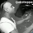DJ A.k.Steppa - House, Deephouse & UKG show