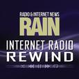 Internet Radio Rewind show
