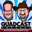 QuadCast podcast show