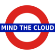 Mind the Cloud Podcast show