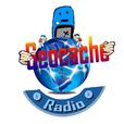 Geocache Radio show