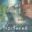 Nocturne show