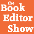 The Book Editor Show show