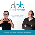 The Dealer Playbook show
