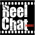 Reel Chat show
