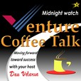 Venture Coffee Talk – Setting up entrepreneurs to just Do It On Demand show