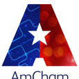 AmCham's 'How Business Really Works' Podcast show