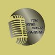 The Str8-Talks Podcast show