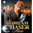 The Dream Chaser Show show