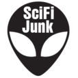 Sci-Fi Junk show