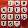The Allusionist show