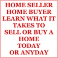 Home Seller Home Buyer show