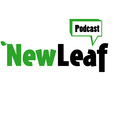 New Leaf Podcast show