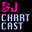 DJ Chartcast with DJ Dommer show