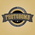 Photobomb Photography Podcast show