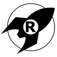 Roy's Rocket Radio show