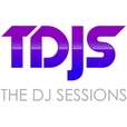 The DJ Sessions presented by ITV LIVE - The best in LIVE Electronic Music show