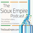The Sioux Empire Podcast show