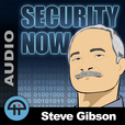 Security Now (MP3) show