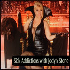 Sick Addictions | Sexuality | Comedy | Sex Education | Fetish | Porn | Adult Business | Adult Industry show