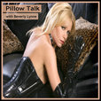 Pillow Talk with Beverly Lynne show