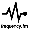 Frequency.FM show