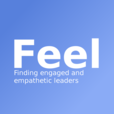 Feel - a podcast about leadership show